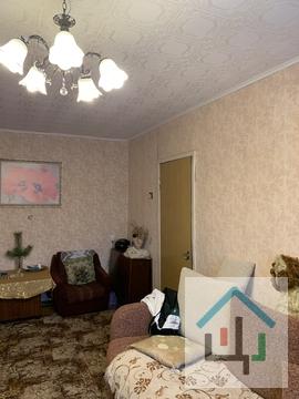 Двухкомнатная квартира в Заповеднике Завидово! - Фото 4