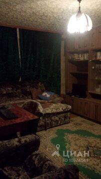 Аренда квартиры, Ухта, Ул. Севастопольская - Фото 1