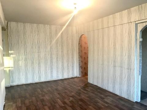 Продается 3-к Квартира, 59 м2, ул. Козьмы Минина, д. 10а - Фото 1