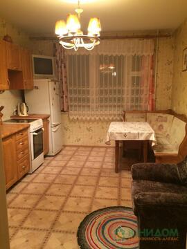 2 комнатная квартира. ул. Широтная - Фото 1