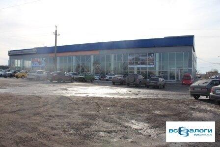 Продажа псн, Волгоград, Ул. Историческая - Фото 1