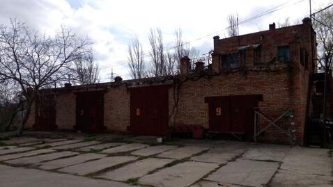 Производственная база в Крыму (Керчь). - Фото 3