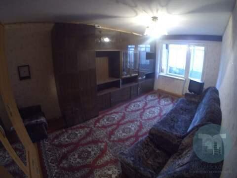 Сдается 1-к квартира в Южном мкр-не - Фото 3