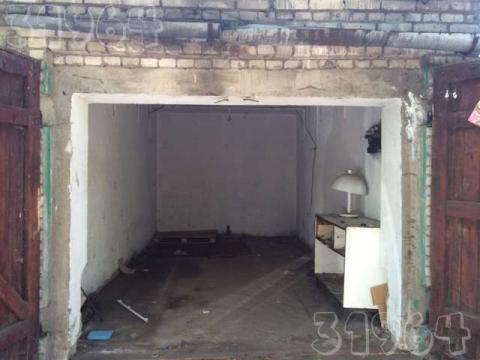 Продажа гаража, на Павелецкой - Фото 2