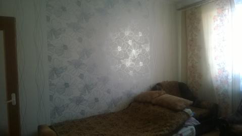 2-х квартира - Фото 3