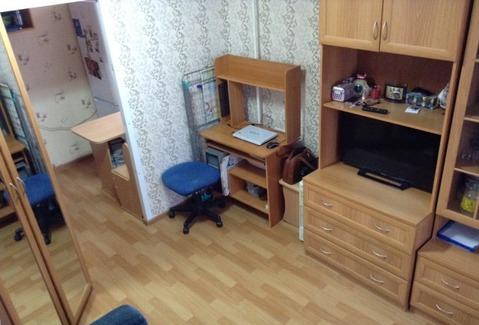 Продам комнату ул. Рабочая д.3 - Фото 3