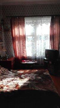 Продам полдома, 8 соток в Серпухове - Фото 3