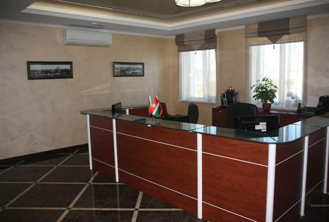 Продается торгово-офисное здание на ул. Воронина - Фото 3
