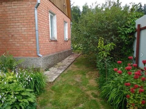 Продается земельный участок 11,2 сотки с домом 80 кв.м - Фото 2