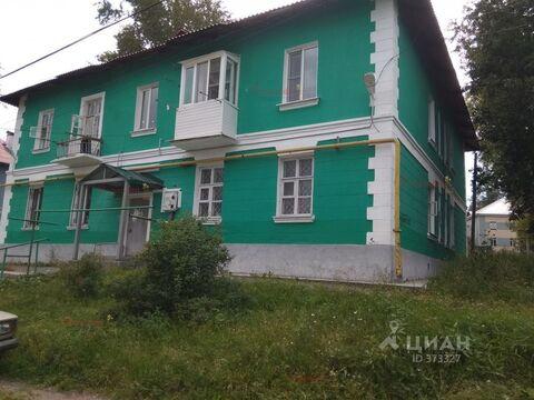Продажа квартиры, Первоуральск, Ул. Горняков - Фото 2