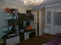 Продам 2-х квартиру на пр. В. Клыкова - Фото 4