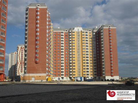 Продажа квартиры, м. Лермонтовский проспект, Ул Лавриненко - Фото 3