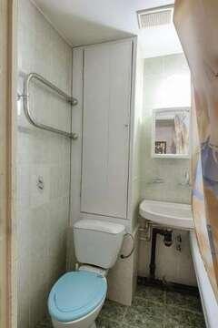 Комната ул. 8 Марта 194 - Фото 4