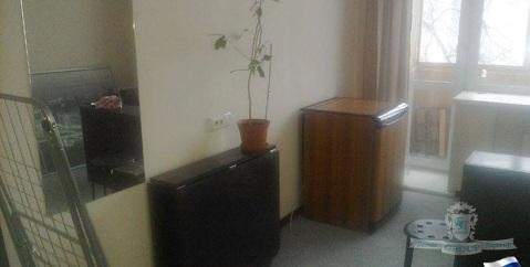 Квартира, ул. Весенняя, д.23 - Фото 3