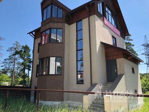 Продажа дома, Новосибирск, м. Заельцовская, Ул. Кутузова - Фото 1