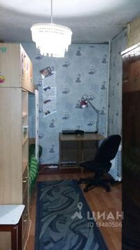Аренда квартиры, Солнечногорск, Солнечногорский район, Ул. Баранова - Фото 2