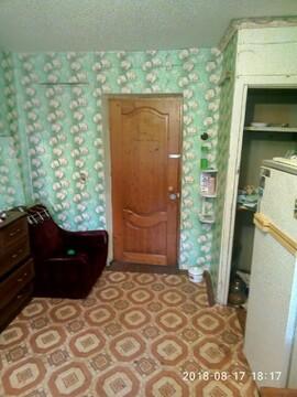 Продается комната на ок по ул. Коммунистическая, 38 - Фото 2