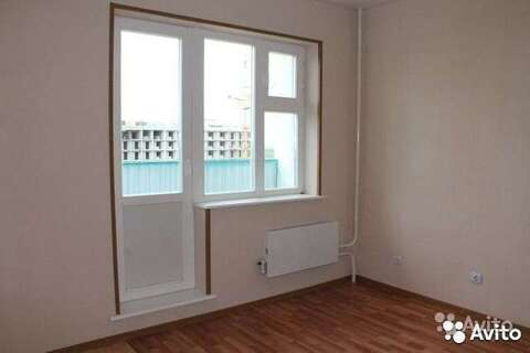 Квартира ул. Березовая 6 - Фото 1