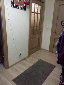 Продается 1-ком кв-ра на 12/17по адресу: г. Раменское, ул. Чугунова,41 - Фото 3