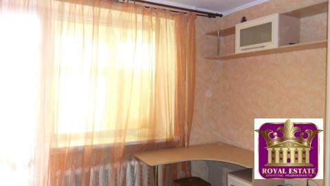 Продам 1-комнатную квартиру р-он Автовокзала ул. Мате Залки - Фото 2