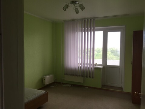 Продается 3-комн. квартира 67.9 м2, Купить квартиру в Самаре по недорогой цене, ID объекта - 330898839 - Фото 1