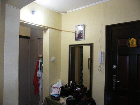 Продажа квартиры, Улан-Удэ, Строителей пр-кт.