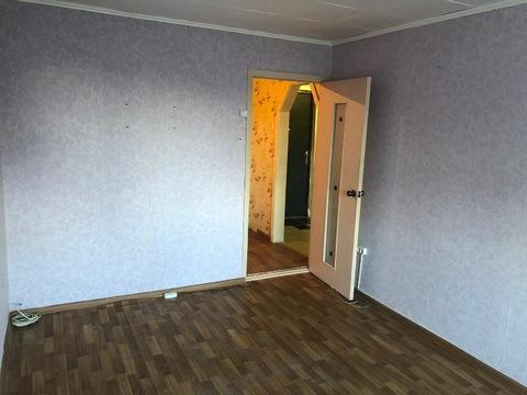 Двухкомнатная квартира в белгороде - Фото 2