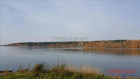 Продажа дома, Бердск, Брусничная - Фото 2