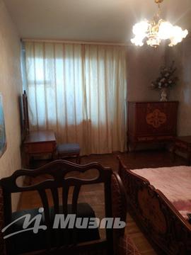 Продается 4к.кв, г. Мытищи, Веры Волошиной - Фото 3