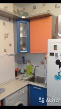 1-комнатная квартира 35 кв.м. 2/3 кирп на ул. Комсомольская, д.6 в . - Фото 4