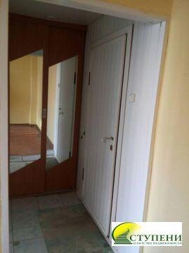 Продажа квартиры, Курган, К.Маркса улица - Фото 4