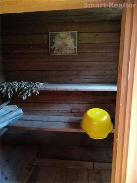 Продаю Дом (6сот,60м, СНТ), Иркутский р-н, 28 км Байкальского тракта - Фото 4
