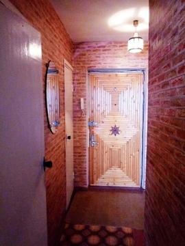 Однокомнатная квартира в 3 микрорайоне - Фото 5