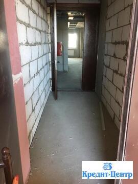 Сдается Нежилое помещение. , Раменское Город, Молодежная улица 28а - Фото 4