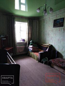 Продажа комнаты, Новосибирск, Крашенинникова 3-й пер. - Фото 2
