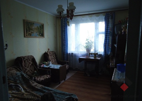 Сдам 3-к квартиру, Красногорск город, улица Мира 5к1 - Фото 3