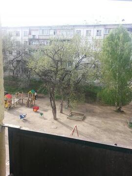 Продам комнату в 5-к квартире, Иркутск город, улица Маршала Конева 12а - Фото 3
