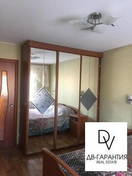 Продам 3-к квартиру, Эльбан, 2-й микрорайон 4 - Фото 2