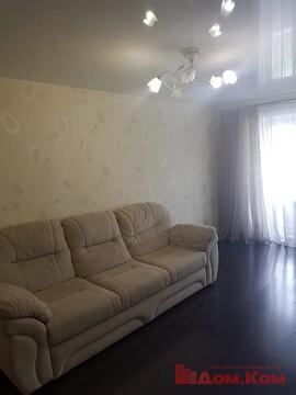Продажа квартиры, Хабаровск, Ул. Ленинградская - Фото 4