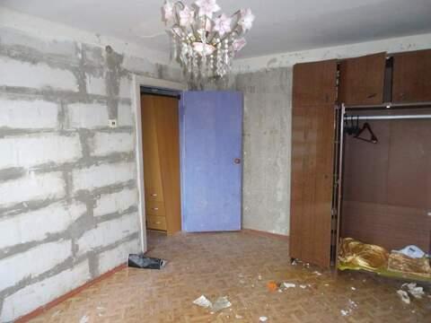 Продажа квартиры, Талалихино, Чеховский район, Ул. Спортивная - Фото 3
