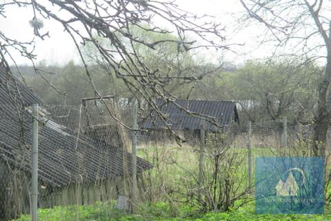 Большой дом у реки, ИЖС - Фото 5