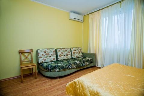 Сдам квартиру на Первомайской 4 - Фото 1