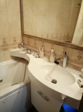 В г.Пушкино продается 3 ком.квартира площадью 69 кв.метров - Фото 4