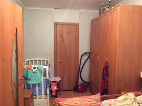 2-х к. квартира Ленина, 33 за 2 750 000 - Фото 2