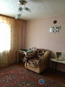 Объявление №55580343: Продаю 3 комн. квартиру. Усть-Илимск, ул. Энгельса, 15,