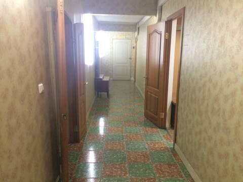 Продам офис 250 кв.м Челябинск - Фото 2
