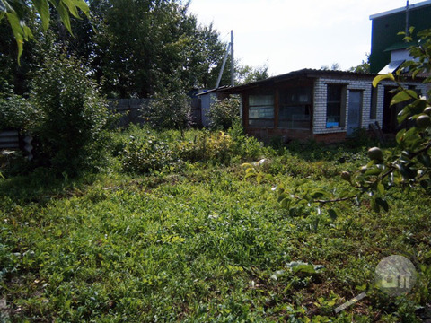 Продается земельный участок, ул. Сортировочная - Фото 3