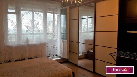 Продается 1-комнатная квартира Царицыно Загорье - Фото 1