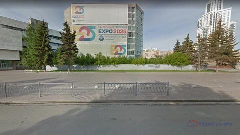 Объявление №66175628: Продажа участка. Екатеринбург