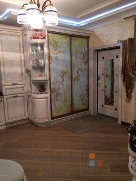 7 500 000 Руб., Квартира, Купить квартиру в Краснодаре по недорогой цене, ID объекта - 319386056 - Фото 1